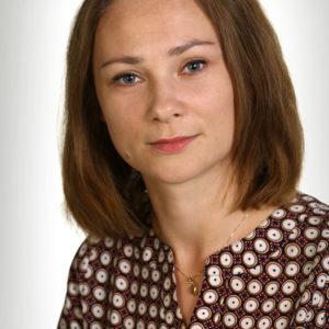 Anna Scelina-Szczypka