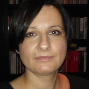 Justyna Parlak
