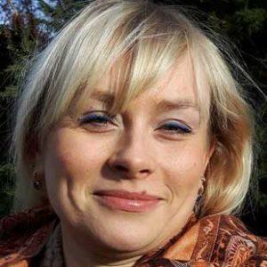 Katarzyna Śmiłowska