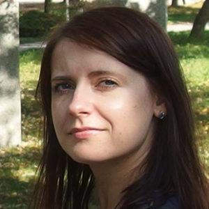 Monika Sobczyk