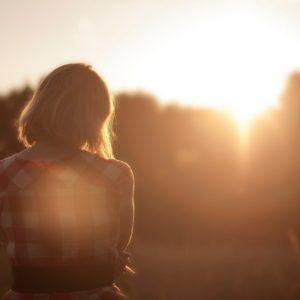 Motywacja i zmiana w psychoterapii